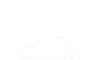 EDSA European Down Syndrome Association